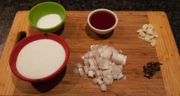 KetchupBasicIngredients
